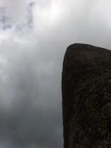 04. Craddockstown West Standing Stone