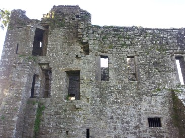 14. Bective Abbey, Co. Meath