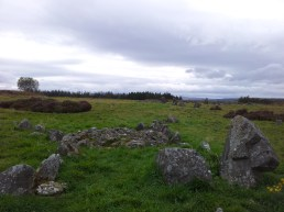 02. Beaghmore, Co. Tyrone