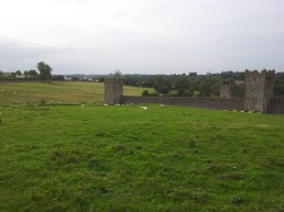 03. Kells Priory, Co. Kilkenny