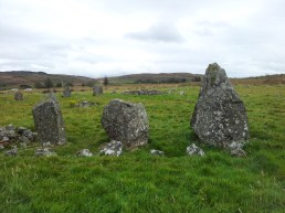 08. Beaghmore, Co. Tyrone