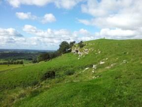 09. Knockastia, Co. Westmeath