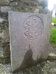 19. St Marys Abbey, Duleek, Co. Meath