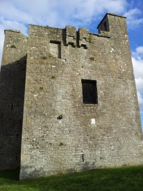 03. The Priory of St. John the Baptist, Co. Meath