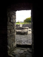 13. The Priory of St. John the Baptist, Co. Meath