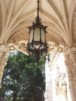 08. Quinta da Regaleira, Sintra, Portugal