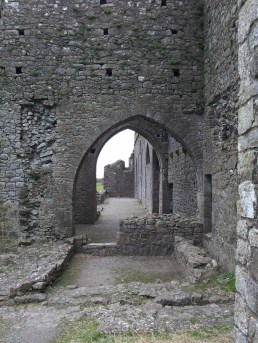 11. Hore Abbey, Co. Tipperary