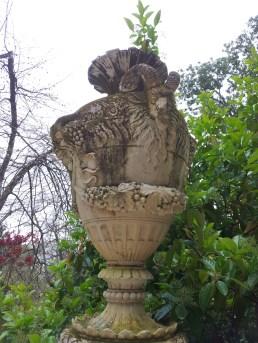 115. Quinta da Regaleira, Sintra, Portugal