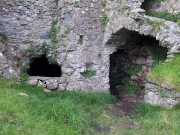 24. Castleroche Castle, Co. Louth