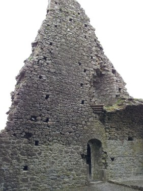26. Hore Abbey, Co. Tipperary