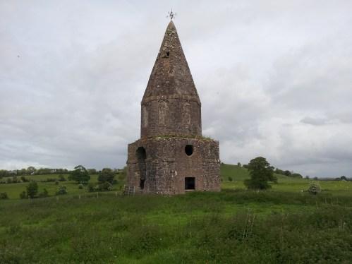 04. The Pigeon House, Co. Westmeath