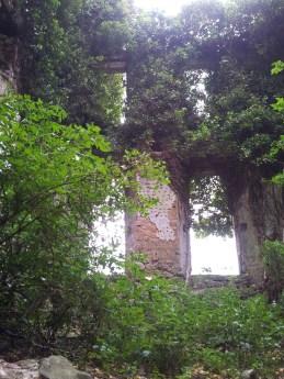 09. Moydrum Castle, Co. Westmeath