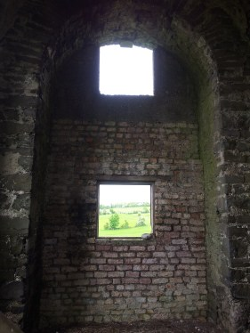12. The Pigeon House, Co. Westmeath