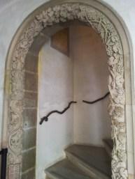 34. Pena Palace, Sintra, Portugal