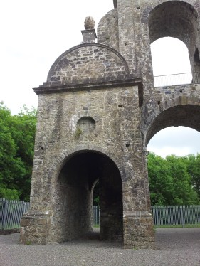 06. Conolly's Folly, Co. Kildare