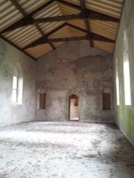 11. St Patrick's Church, Co. Monaghan