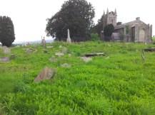 34. St Patrick's Church, Co. Monaghan