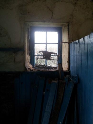 09. Whiddy Island School, Co. Cork