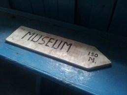 12. Whiddy Island School, Co. Cork