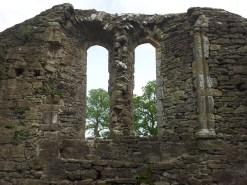 05. Abbeyshrule Abbey, Co. Longford