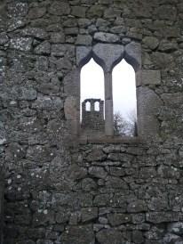 05. Killybegs Church, Co. Kildare