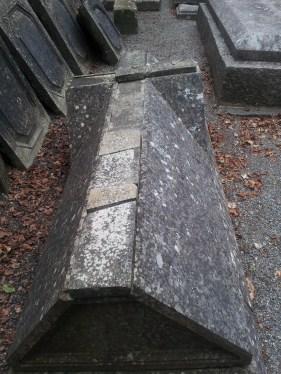 11. Kilree Monastic Site, Co. Kilkenny