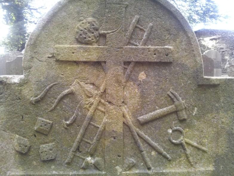 21. Kilree Monastic Site, Co. Kilkenny