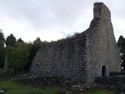 02. Bodenstown Church, Co. Kildare