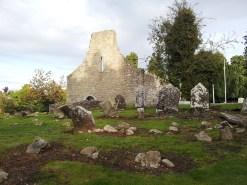 04. Bodenstown Church, Co. Kildare