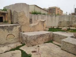 09. Tarxien Temples, Malta