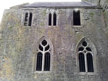 14. Kilcooley Abbey, Co. Tipperary