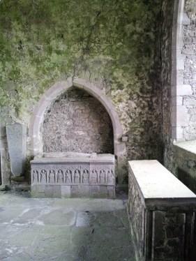 20. Kilcooley Abbey, Co. Tipperary