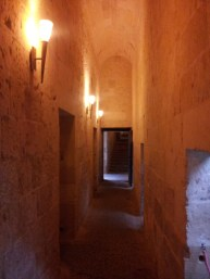 29. Inquisitors Palace, Malta