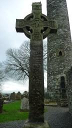 10. Monasterboice Monastic Site, Co. Louth