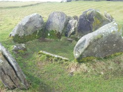24. Carnbane East, Loughcrew, Co. Meath