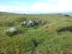 27. Carnbane East, Loughcrew, Co. Meath
