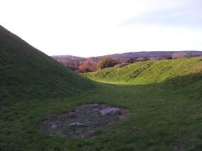 02. St Mullin's Monastic Site, Co. Carlow