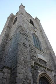 06. St Audeon's Church, Co. Dublin
