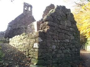 24. St Mullin's Monastic Site, Co. Carlow