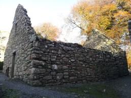 33. St Mullin's Monastic Site, Co. Carlow