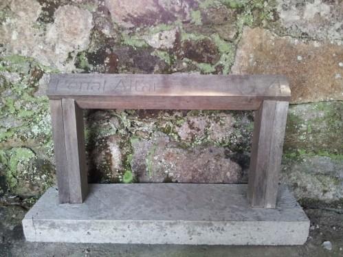 47. St Mullin's Monastic Site, Co. Carlow