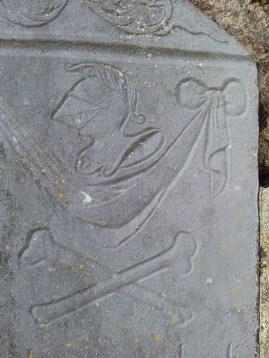 54. St Mullin's Monastic Site, Co. Carlow