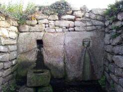 58. St Mullin's Monastic Site, Co. Carlow
