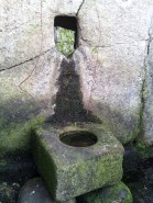 59. St Mullin's Monastic Site, Co. Carlow