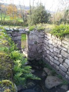 60. St Mullin's Monastic Site, Co. Carlow