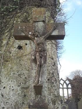 09. Allen Church, Co. Kildare