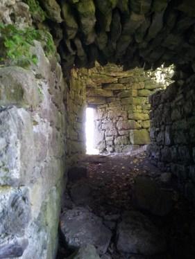 09. Causetown Castle, Co. Meath