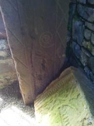 11. Knocktopher Church & Tower, Co. Kilkenny