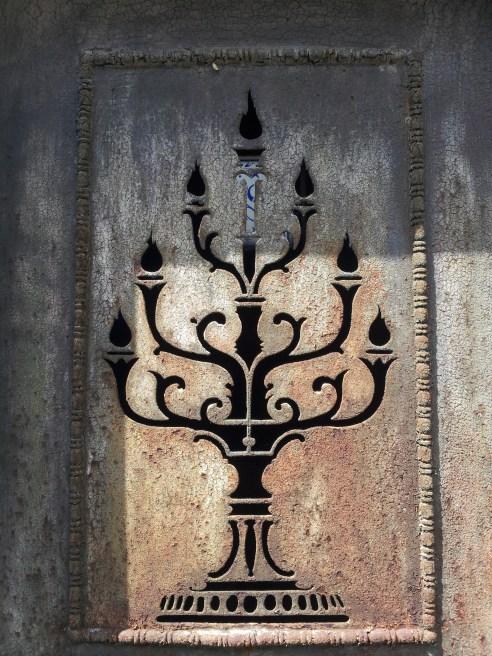 27. Montmartre Cemetery, Paris, France