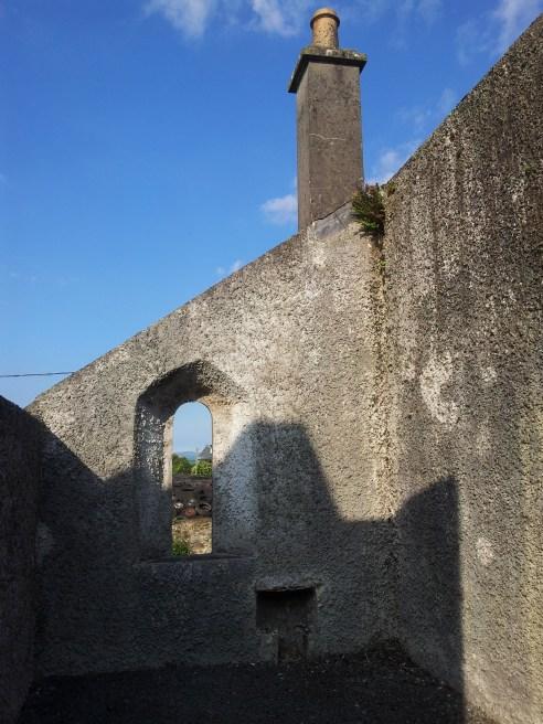 07. St Brendan's Church, Co. Kilkenny